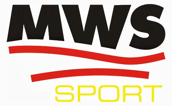 MWS-Sport