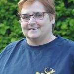 Gudrun Gödicke